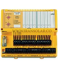 رله پیلز مدل PSS SB DI8O8 کد 301140