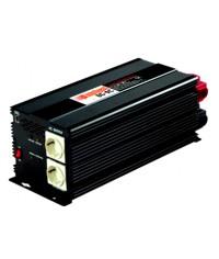 اینورتر و مبدل برق ماشین Link Champ سریIntelligent SP-Cبه همراه شارژر باتری اتوماتیک 3000W