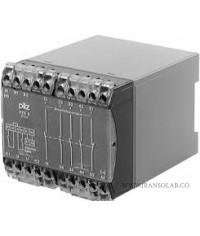 رله پیلز مدل PSEN OP2H-S-30-015/1 کد 630720