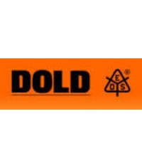 رله دولد (DOLD) مدل BE5982.03