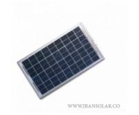 پنل خورشیدی مونوکریستال 300 وات مارک یینگلی (yingli) و سانتک (suntech)