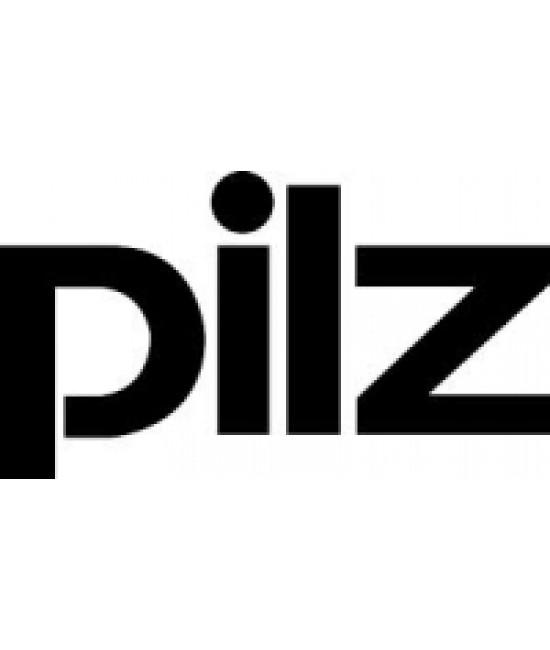 رله پیلز مدل PNOZ mc3p کد 773721