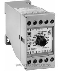 فروش رله دولد (DOLD) مدل AA9947