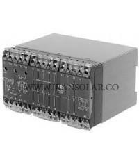 رله پیلز مدل PZE 5 کد 474919 - 474910