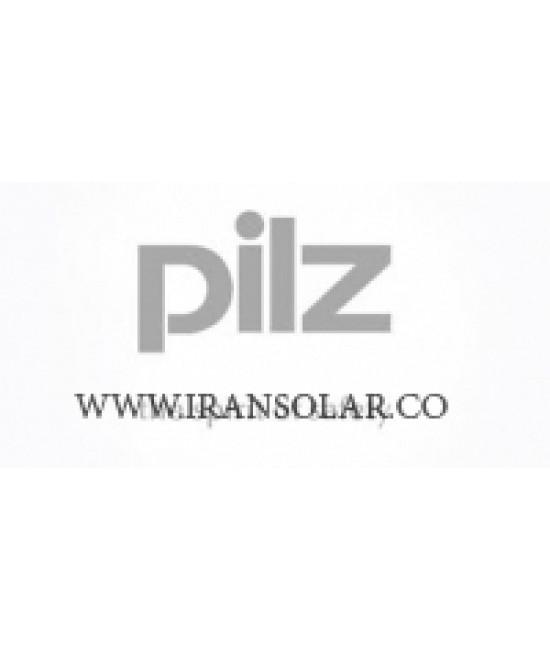 رله پیلز مدل PNOZ3 5S/10 کد 474856