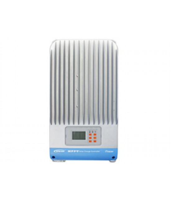 EP Solar iTracer IT6415AD شارژ کنترلر ای پی سولار سری iTracer