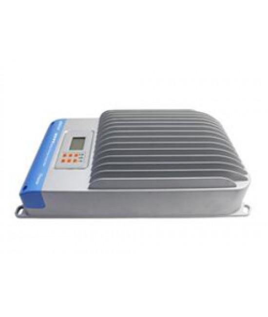 EP Solar iTracer IT4415AD شارژ کنترلر ای پی سولار سری iTracer