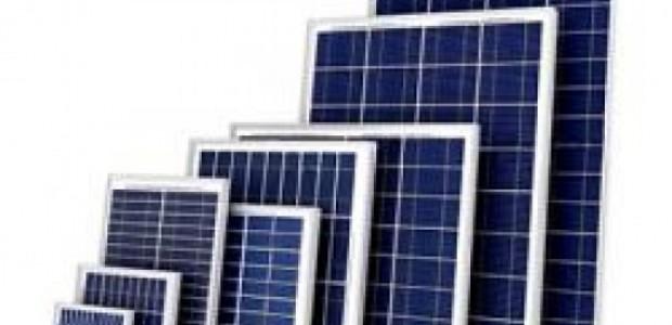 نصاب پنل خورشیدی در تهران، یزد و کرج